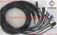 日本NISCON-RCA2開關,RCA2感應開關,RCA2磁性開關,RCA2傳感器,RCA2接近開關,RCA2磁感應開關 RCA1,RCA2,RCB1