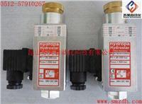 德国DS507/SCH/V3/KKK压力开关,DS507/SCH/V3/KKK压力继电器, 德国DS507/SCH/V3/KKK压力开关,DS-507/SCH DS507/SCH/V3/KKK,DS507/F/V2,DS307/SCH/V2-55/G,DS-3