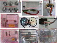 意大利DUPLOMATIC迪普马刀塔编码器, 迪普马刀架编码器,EA50A12B8,EA50A8B8,PWE0008BRG , PWE0012BR