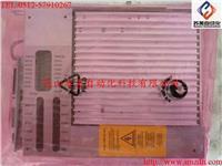 意大利迪普马(DUPLOMATIC)刀塔伺服放大器,DUPLOMATIC刀塔伺服驱动器,DUPLOMATIC刀塔伺服控制器,DUPLOMATIC刀塔伺服控制模
