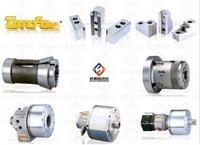 台湾TONFOU(通福)油压配件,TONFOU卡盘,TONFOU油缸,TONFOU卡爪,TONFOU油压夹头 RC-4,RC-5,RC-6,RC-8,RC-10,RC-10X,RC-12,RC-15,RCS-6