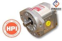 HPI泵,HPI油泵,HPI齿轮泵,P1BAN2014BA2004BL10B02N P1BAN2014BA2004BL10B02N,PIBAN1001FL10B01N-C5080590