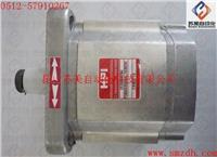 HPI油泵,HPI齿轮泵,HPI马达,P3BAN3025HL10B03N-C5082715 P3BAN3025HL10B03N-C5082715,PIBAN1001FL10B01N-C5080