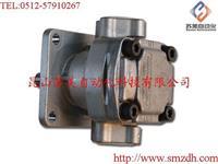日本(SHIMADZU)岛津齿轮泵GPY-7R GPY-3R,GPY-4R,GPY-5.8R,GPY-7R,GPY-8R,GPY-9R,GPY-10