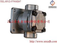 日本(SHIMADZU)岛津齿轮泵GPY-10R GPY-3R,GPY-4R,GPY-5.8R,GPY-7R,GPY-8R,GPY-9R,GPY-10