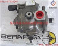 BERARMA,BERARMA泵,BERARMA葉片泵,BERARMA變量泵,BERARMA變量葉片泵,BERARMA止回閥,BERARMA馬達 02-PSP1-16-F-H-R-M,02-PSP1-20-F-H-R-M,02-PSP1-25-F