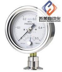 日本TAIYO压力表,TAIYO压力计,TAIYO隔膜压力表,TAIYO接点压力表,TAiYO 全系列