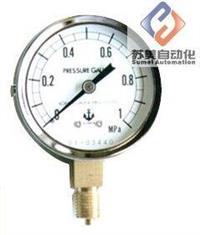 日本KOBATA壓力表,KOBATA壓力計,KOBATA不銹鋼壓力表,KOBATA隔膜壓力表,KOBATA  全系列
