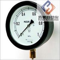 日本DAITO壓力表,DAITO壓力計,DAITO不銹鋼壓力表,DAITO隔膜壓力表,DAITO表 全系列