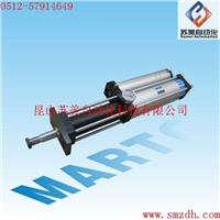 台湾MARTO增压缸,MARTO增压器,MARTO油压缸,MARTO气体增压阀,MARTO气动油压泵,MARTO多倍出力气缸,MARTO配件 全系列