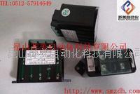 M-2A互感器,M-4A互感器,M-2A变压器,M-4A变压器,M-2A变送器,M-4A变送器,TOYOKEIKI,TOYO KEIKI M-2A,M-4A,DGP-1,DGP-2,DGP-3,MPV-11,MPC-10