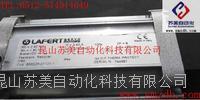 BARUFFFALDI刀塔电机B5602P-01121-1销售及维修,BARUFFFALDI刀架电机B5602P-01121-1销售及维修 B5602P-01121-1....