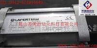 BARUFFFALDI刀塔/刀架電機,巴拉法蒂刀塔電機,B5602P-01121 B5602P-01121,B5602P-01201...