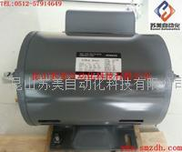 日本HITACHI电机,HITACHI电动机,日立三相异步电机,日立马达