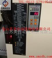 日本TOYO电力调整器,TOYO电力控制器,TOYO电力调整设定器,XP-PARACON电力调整设定器 XP3-38200-L100,XP3-38350-L100,XP3-38450-L100....