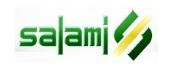 意大利SALAMI液壓元件 全系列