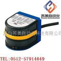 日本HOKUYO傳感器PBS-03JN,障礙物檢測用光電傳感器PBS-03JN PBS-03JN,UST-05LN,UST-05LA
