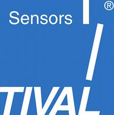 德国TIVAL压力传感器