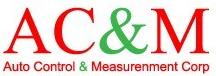 AC&M仪器仪表