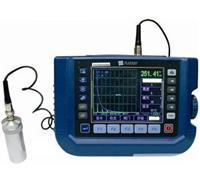 TUD320 超声波数字探伤仪 TUD320