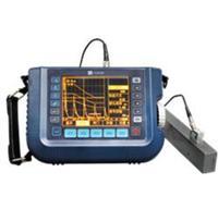 TUD290 数字超声波探伤仪 TUD290