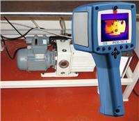 PCE-TC3 红外热像仪(专家型)