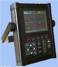 TUD390 数字超声波探伤仪(彩屏) TUD390