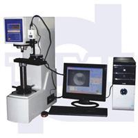 THBC-3000DA 图像布氏硬度计 THBC-3000DA