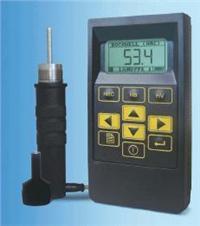 TKM459超声波硬度计 TKM459