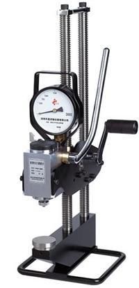 PHB-3000液压式布氏硬度计 PHB-3000