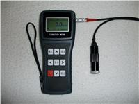 YV100便携式测振仪 YV100