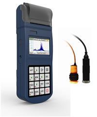 便携式测振仪 TV290