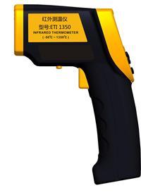 ETI1350红外线测温仪 ETI1350