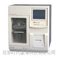 天津天河微粒分析仪/微粒检测仪