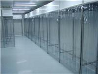 無塵凈化衣柜 2000*600*2200