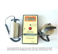 表面阻抗測試儀|表面電阻測試儀|雙重錘表面阻抗儀|ACL-800測試儀 ACL-800