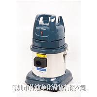 无尘室专用吸尘器 洁净室吸尘器  无尘吸尘器  无尘吸尘器  百级吸尘器 无尘房用吸尘器