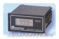 电导率CM230A CM230A