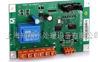 UV3000B通讯板,UV3000通讯板,UV3000电路板 UV3000B通讯电路板