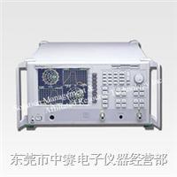 MS4623B 網路分析儀 MS4623B