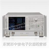 HP8714ET RF经济型网络分析仪 HP8714ET