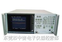 HP-8752c射频/微波网络分析仪 HP-8752c