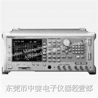 MS4630B 网络分析仪 MS4630B