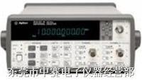 HP-53131A频率计 HP-53131A