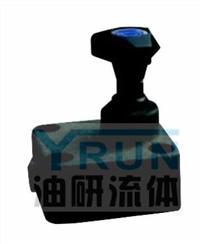 单向节流阀  SRCG-03-50  SRCG-06-50  SRCG-10-50   油研单向节流阀  油研节流阀 YRUN油研 YUKEN油研 SRCG-03-50  SRCG-06-50  SRCG-10-50