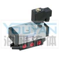 Q25D-32 Q25D-40 Q25D-50 电磁阀 Q25D-32 Q25D-40 Q25D-50