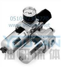 二联件  AC30A-03  AC40A-02  AC40A-03  AC40A-04  油研二联件 YOUYAN二联件  AC30A-03  AC40A-02  AC40A-03  AC40A-04