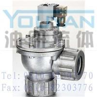 MCF-45DD,脉冲阀,生产厂家,价格 MCF-45DD,