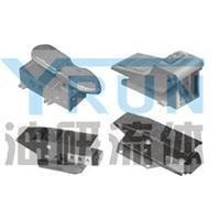 K35R7-L8,K35R7-L8-M,脚踏阀 K35R7-L8,K35R7-L8-M,