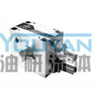 HYS-L10/10,HYS-L10/12,手动阀 HYS-L10/10,HYS-L10/12,